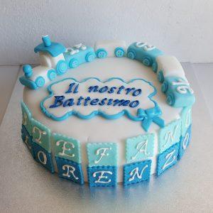 Cake Design 5