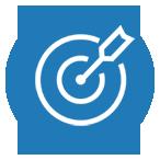 obiettivo_icon