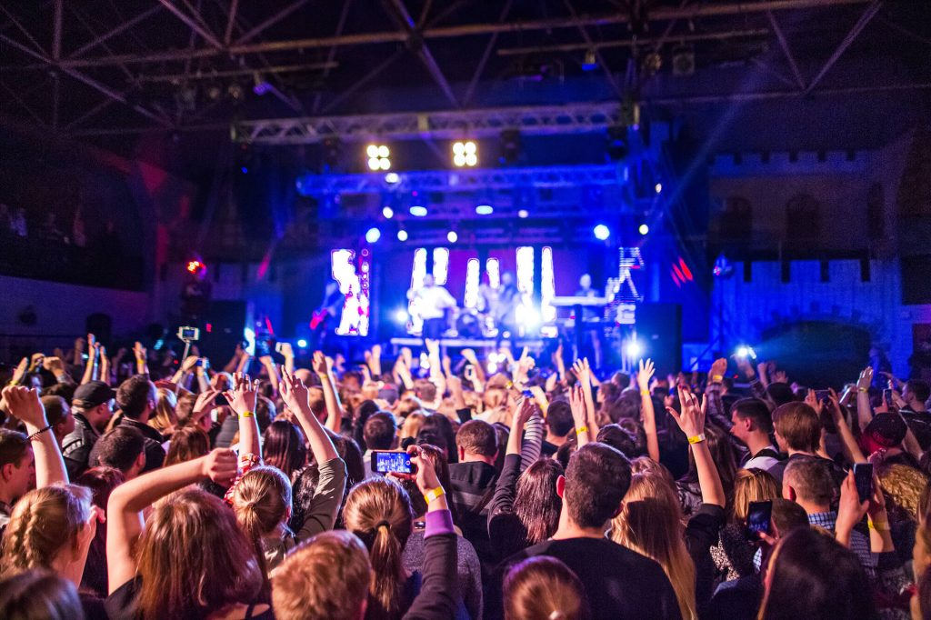 the-silhouettes-of-concert-crowd-in-front-of-P2MX944 (1)